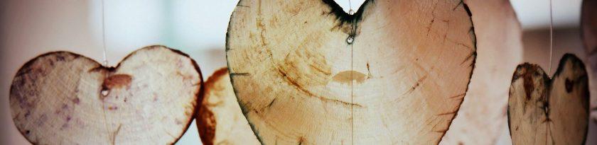 cropped-heart-635667_1920.jpg